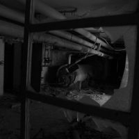 the-abondoned-sanatorium-29.jpg