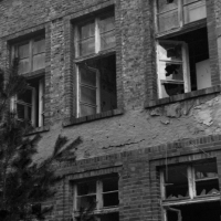 the-abondoned-sanatorium-3.jpg