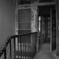 the-abondoned-sanatorium-30.jpg