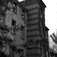 the-abondoned-sanatorium-31.jpg