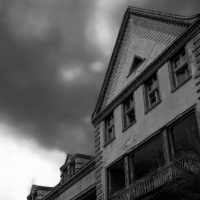 the-abondoned-sanatorium-32.jpg