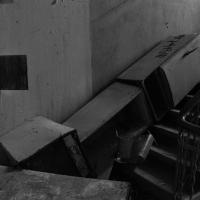 the-abondoned-sanatorium-35.jpg