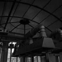 the-abondoned-sanatorium-36.jpg