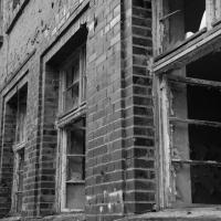 the-abondoned-sanatorium-4.jpg