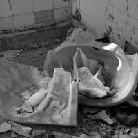the-abondoned-sanatorium-6.jpg