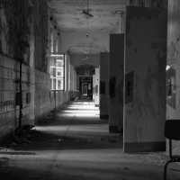 the-abondoned-sanatorium-7.jpg