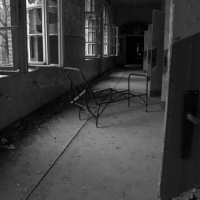 the-abondoned-sanatorium-8.jpg