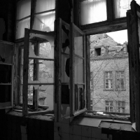 the-abondoned-sanatorium-9.jpg