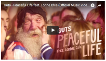 guts_peaceful_life_feat_lorine_chia