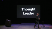 thought_leader