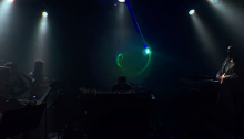 floating_points_thump_live_session_ny