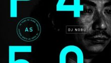 dj_nobu_xlr8r_podcast_450