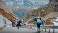 downhill_freeride_norway_skate