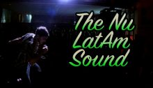 the_nu_latam_sound_episode_01_zzk_records