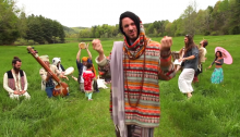 jackson_whalan_snag_music_video
