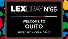 nicola_cruz_lexdray_65_welcome_to_quito