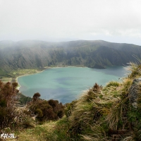 azores_picture-1413