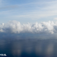 azores_picture-1635