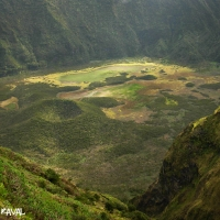 azores_picture-1738