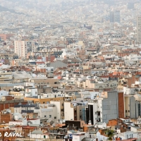 barcelona_photo_03.jpg