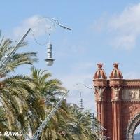 barcelona_photo_04.jpg