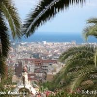 barcelona_photo_20.jpg
