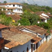 barichara_colombia-0731