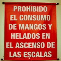 guatape_el_penol_colombia-0844