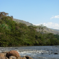 san_gil_colombia-0766