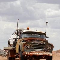 australian_desert_01.jpg