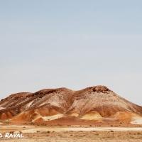 australian_desert_06.jpg