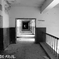 ghost_town_02.jpg