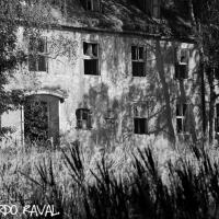 ghost_town_11.jpg