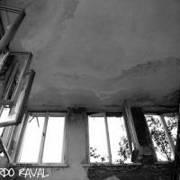 ghost_town_19.jpg