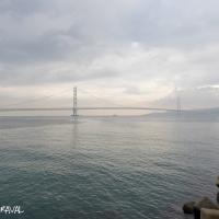 japan_pictures_roberdo_raval-11