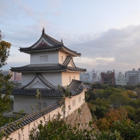 japan_pictures_roberdo_raval-12