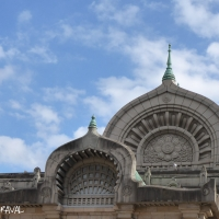 japan_pictures_roberdo_raval-2