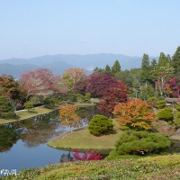 japan_pictures_roberdo_raval-6