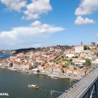 portugal-2061