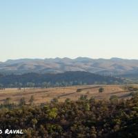 flinders_ranges_australia_01.jpg